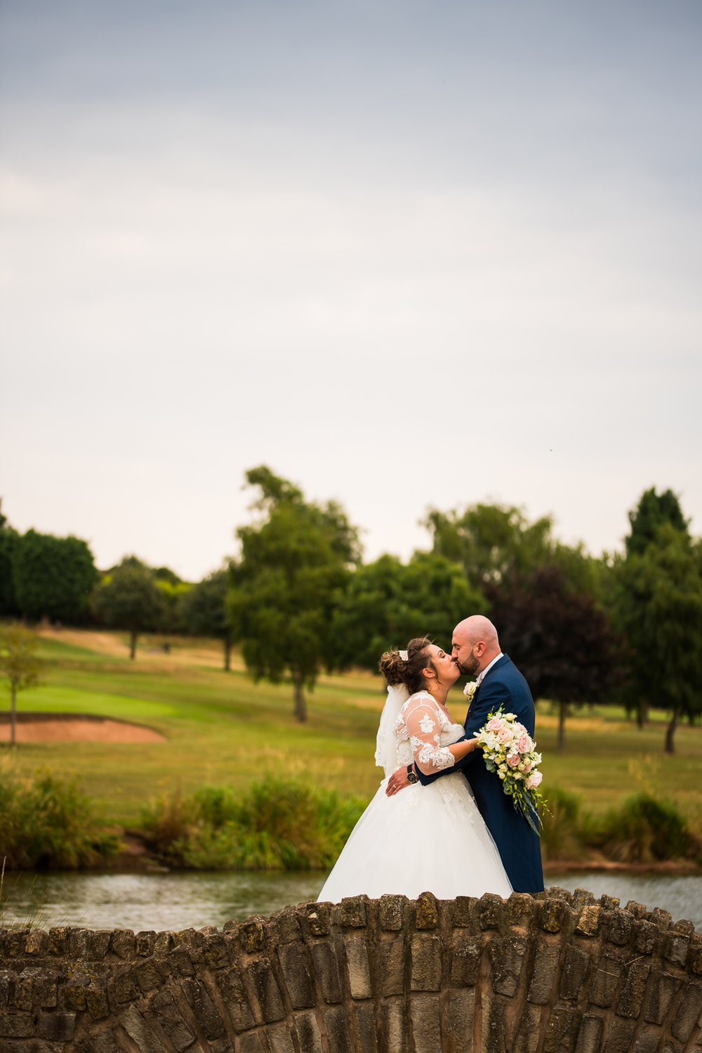 Roise and John wedding photos (316 of 383).jpg