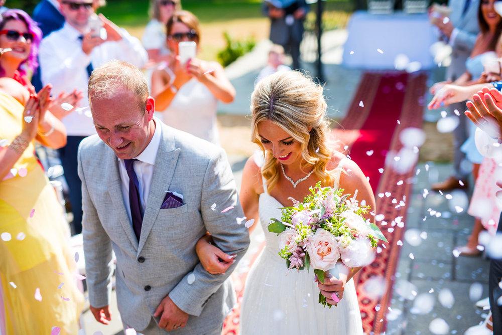 Nottingham wedding photography July 1.jpg