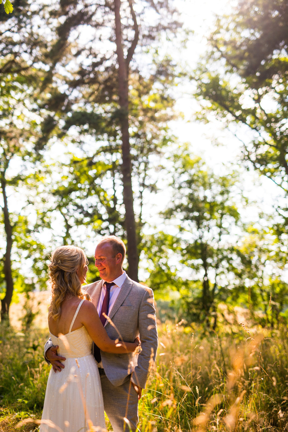 Nottingham wedding photography July 2.jpg