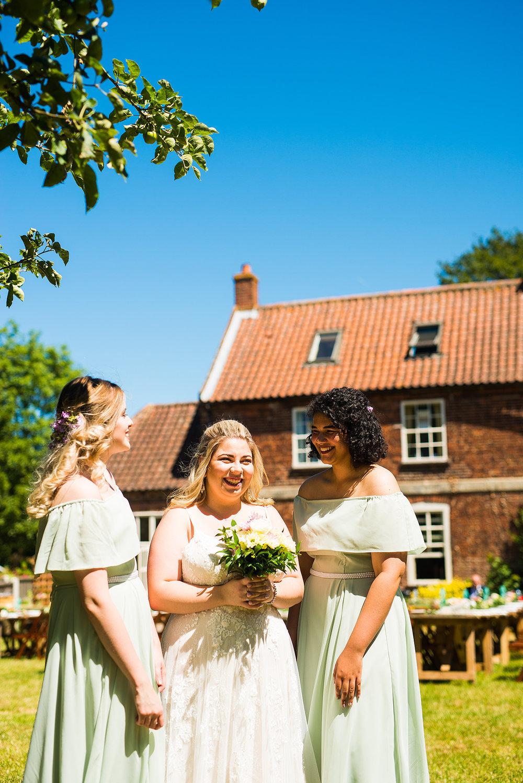 Nottingham wedding photography July 3.jpg