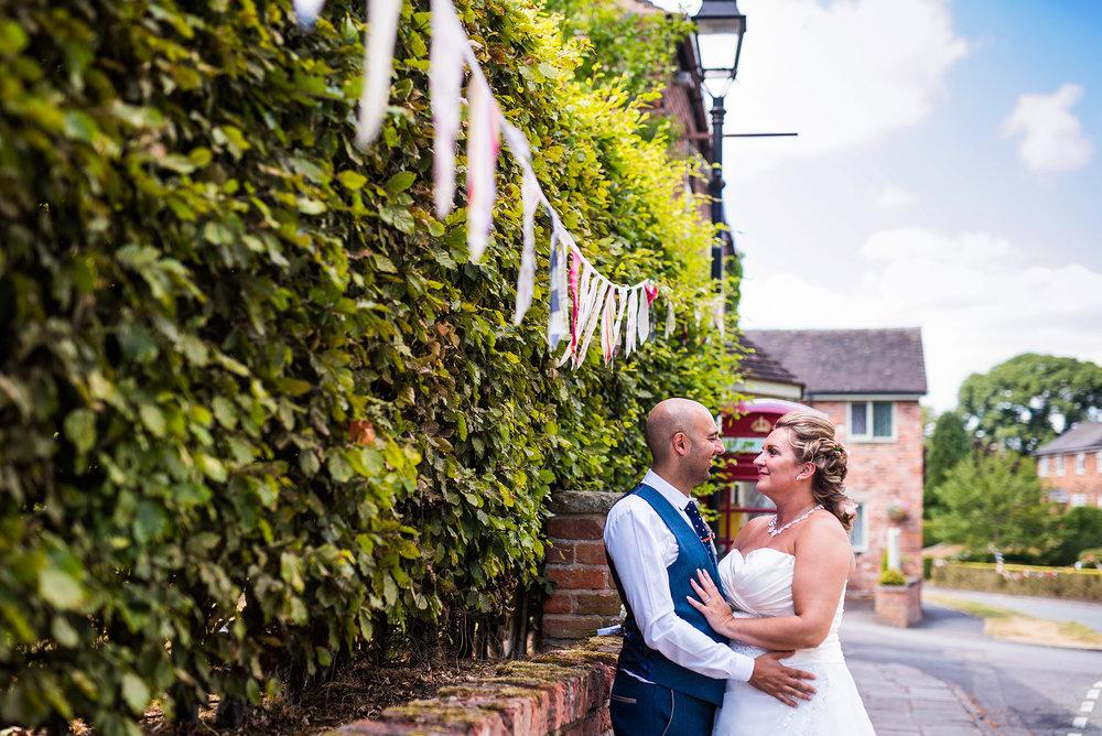 Nottingham wedding photography July 4.jpg