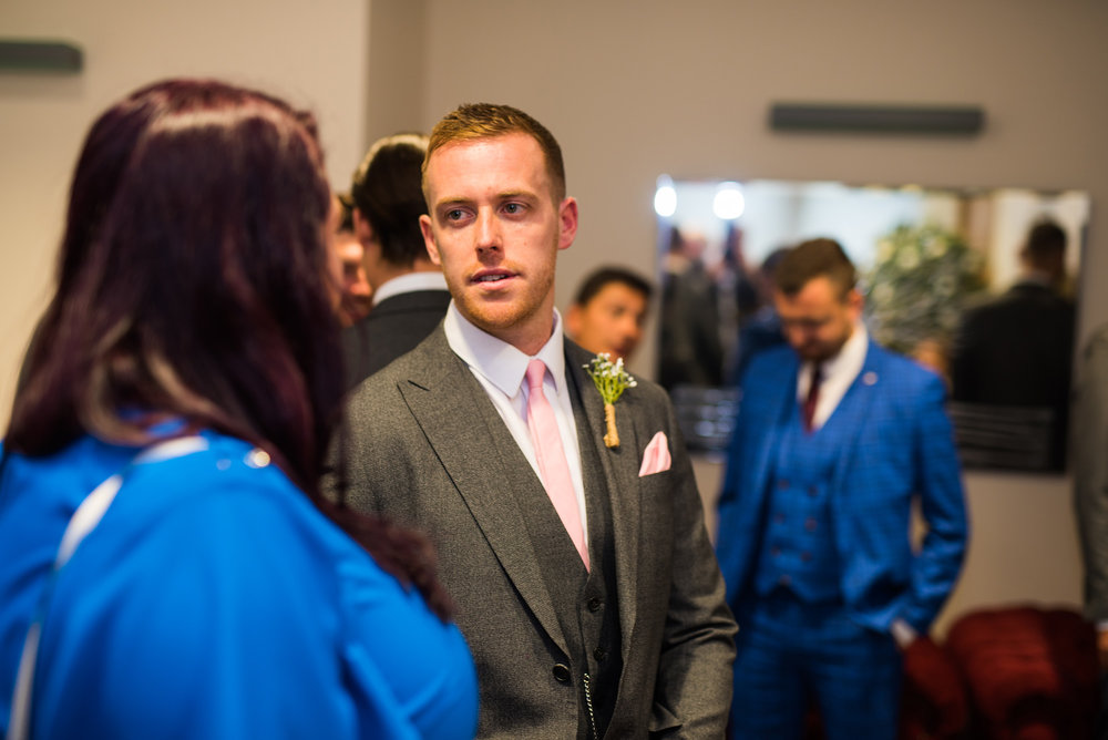 jade and phillip wedding photos (9 of 100).jpg