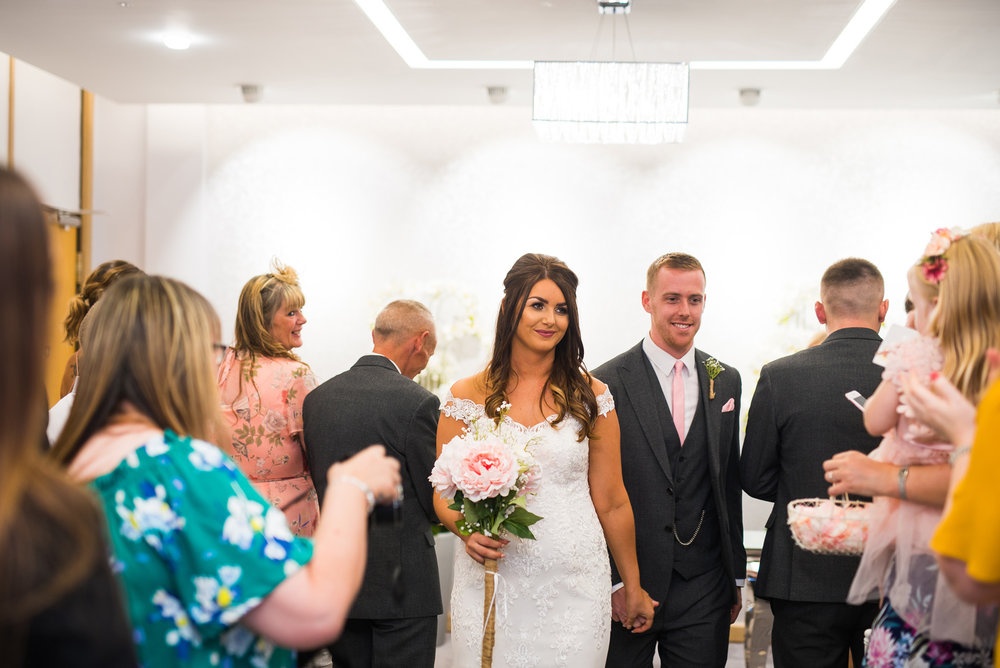 jade and phillip wedding photos (50 of 100).jpg