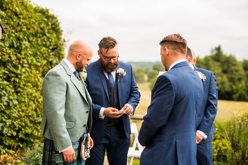 Fiona and Fergus wedding  (120 of 409).jpg