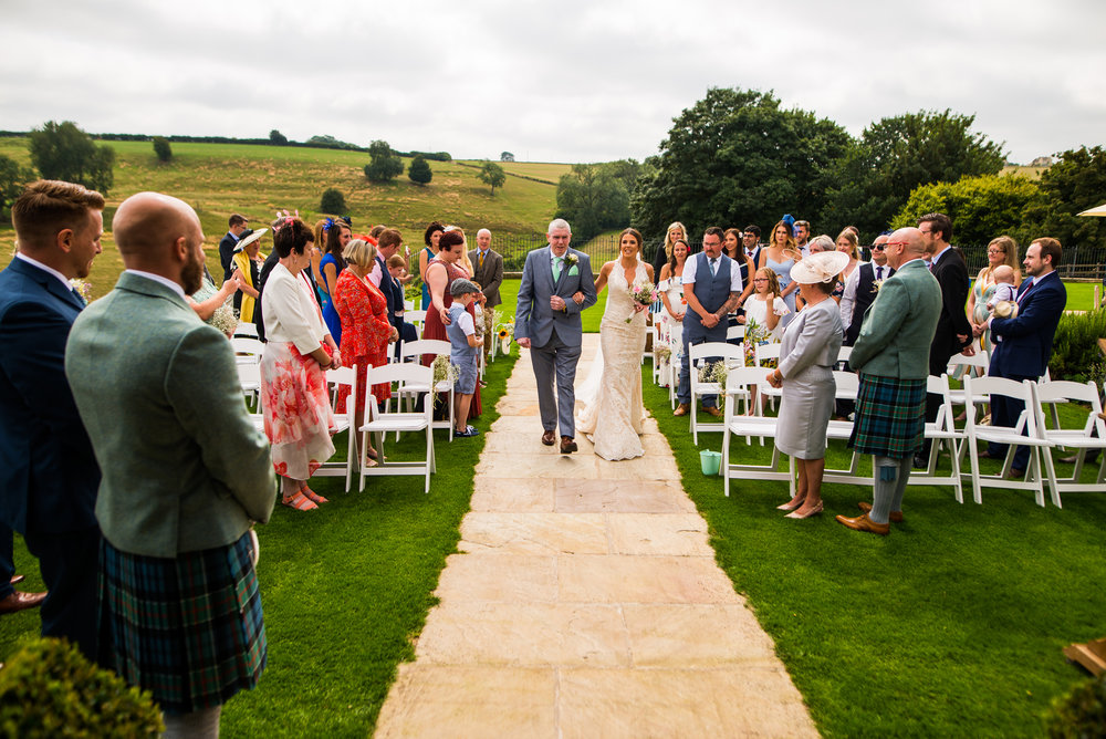 Fiona and Fergus wedding  (143 of 409).jpg