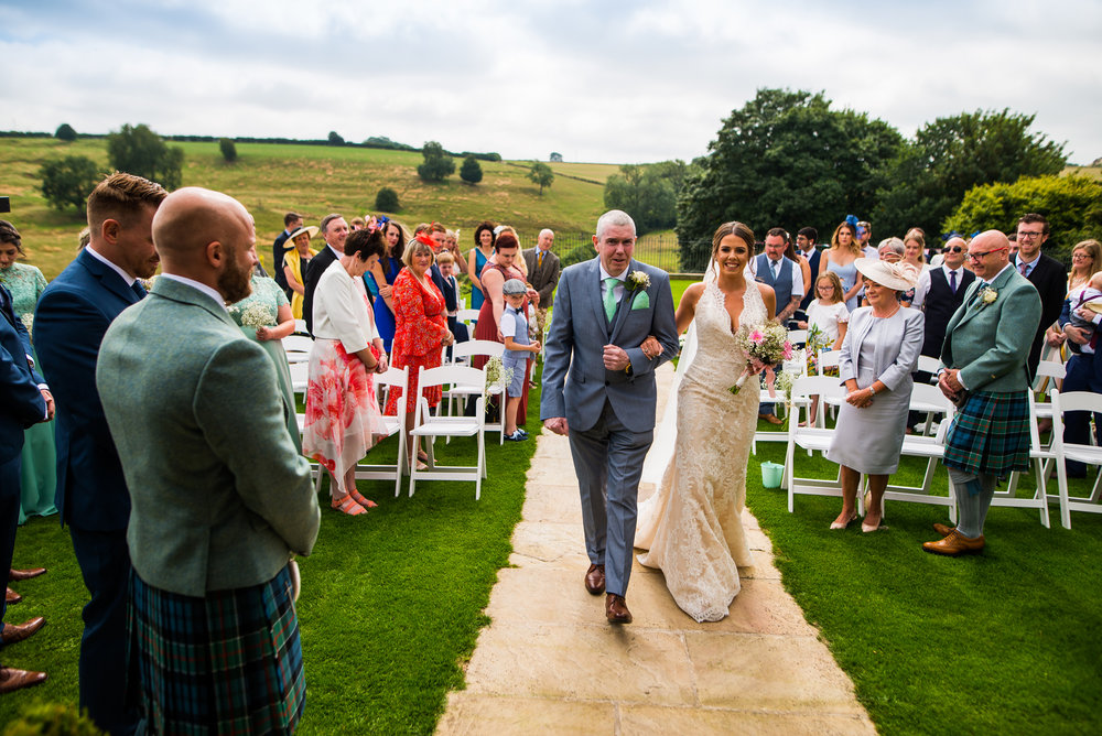 Fiona and Fergus wedding  (144 of 409).jpg
