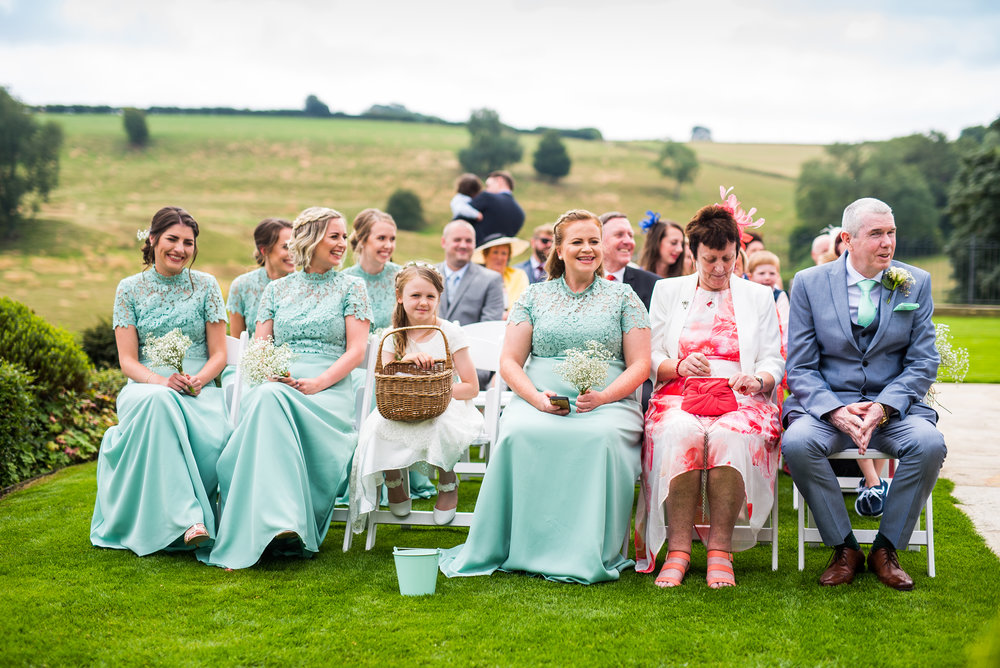 Fiona and Fergus wedding  (149 of 409).jpg