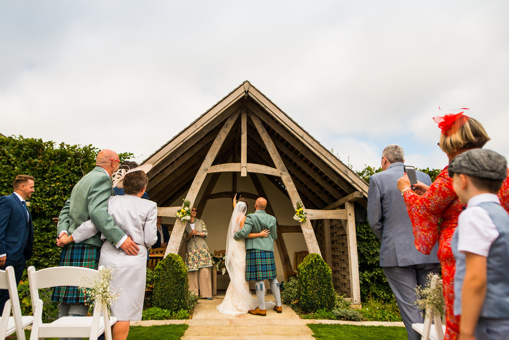 Fiona and Fergus wedding  (182 of 409).jpg