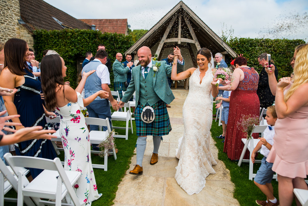 Fiona and Fergus wedding  (187 of 409).jpg