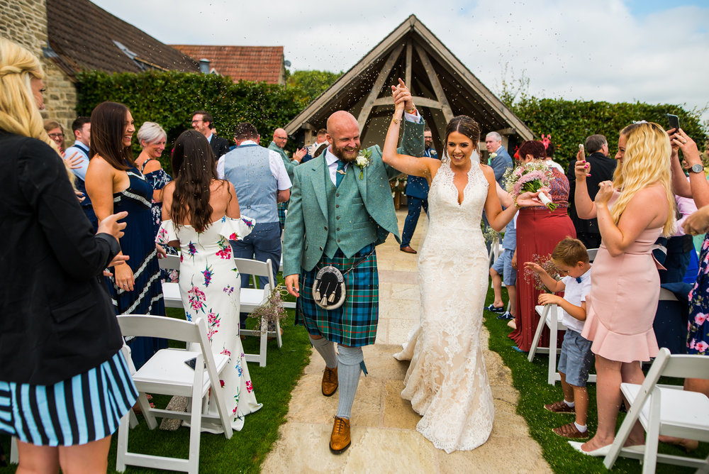 Fiona and Fergus wedding  (189 of 409).jpg