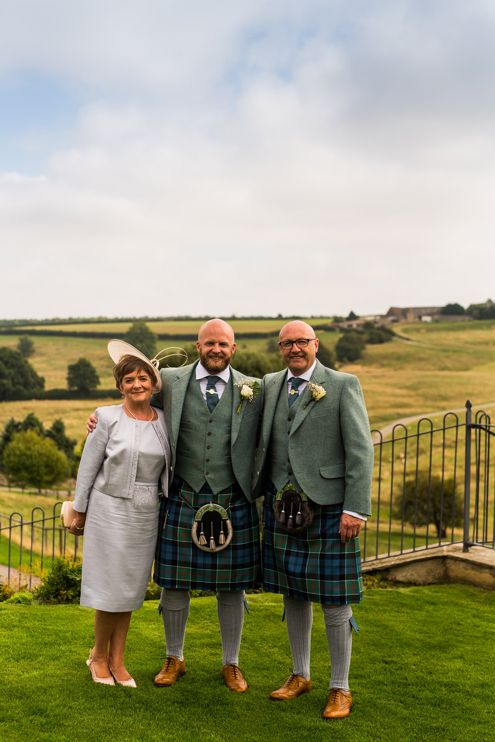 Fiona and Fergus wedding  (224 of 409).jpg