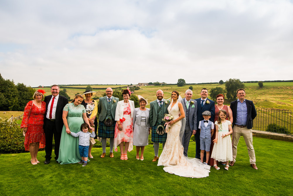 Fiona and Fergus wedding  (271 of 409).jpg