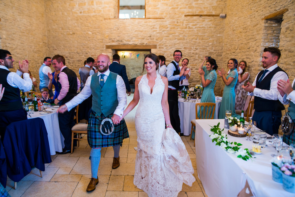 Fiona and Fergus wedding  (290 of 409).jpg