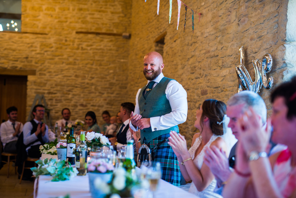 Fiona and Fergus wedding  (305 of 409).jpg