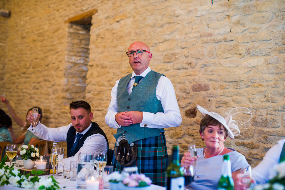 Fiona and Fergus wedding  (311 of 409).jpg