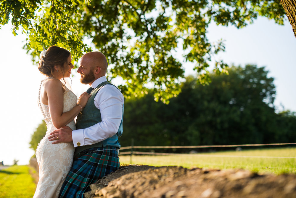 Fiona and Fergus wedding  (340 of 409).jpg