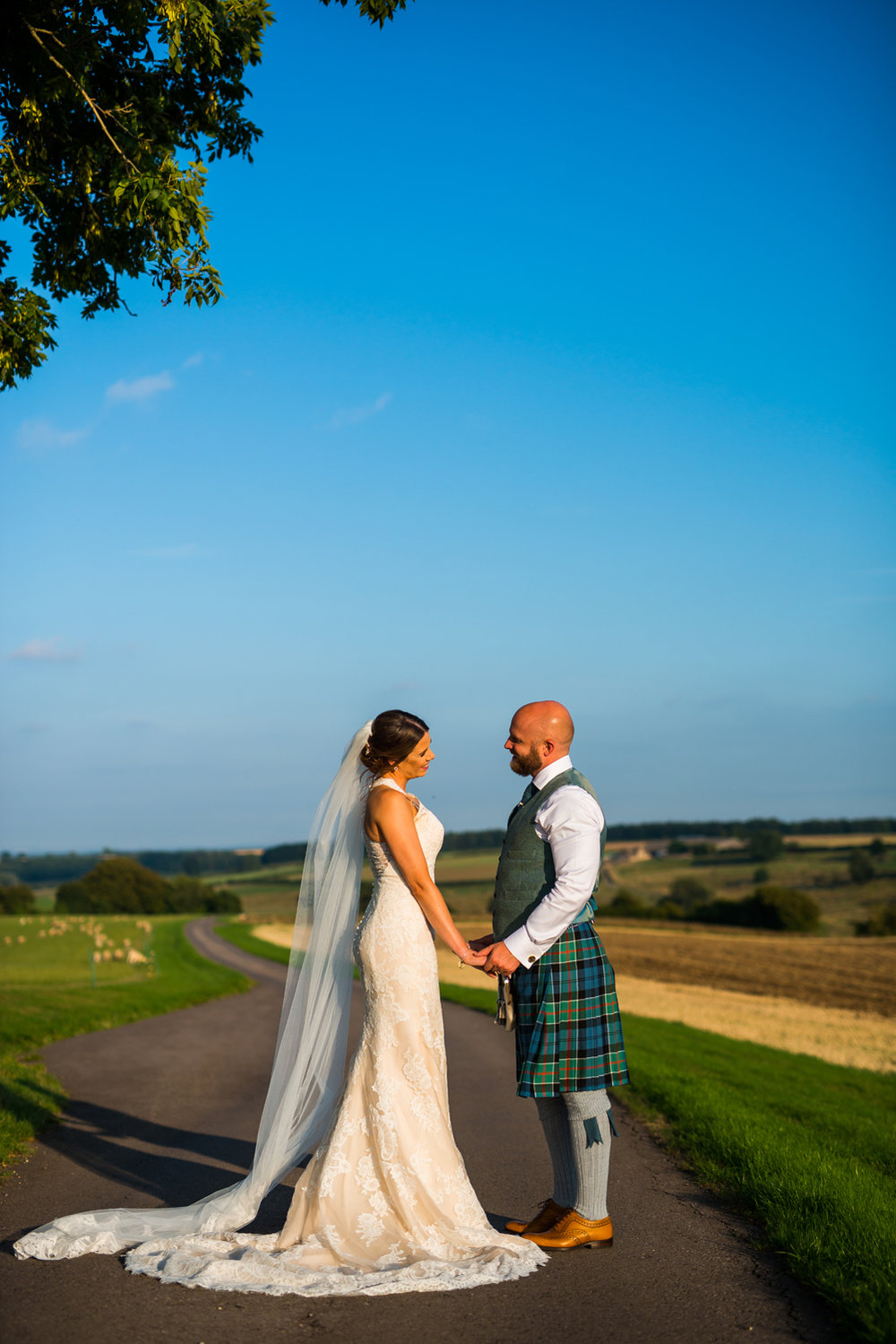 Fiona and Fergus wedding  (343 of 409).jpg