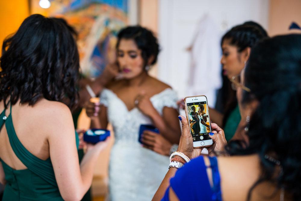 Kev and Shrabani wedding photos (38 of 350).jpg