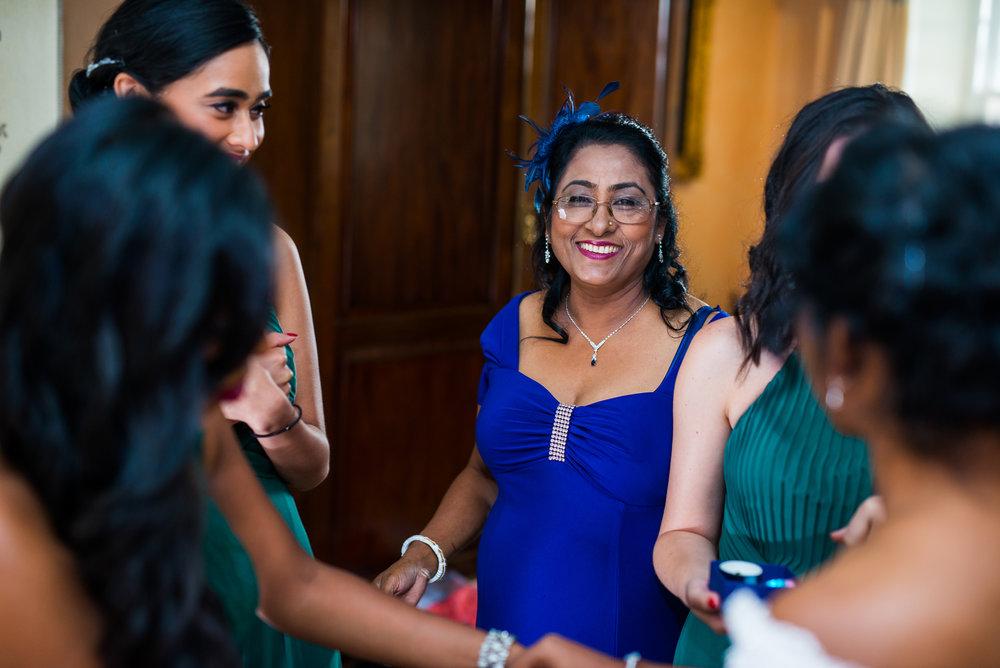 Kev and Shrabani wedding photos (40 of 350).jpg