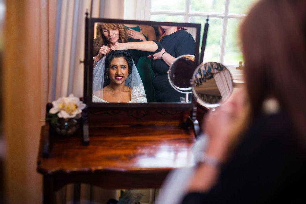 Kev and Shrabani wedding photos (45 of 350).jpg