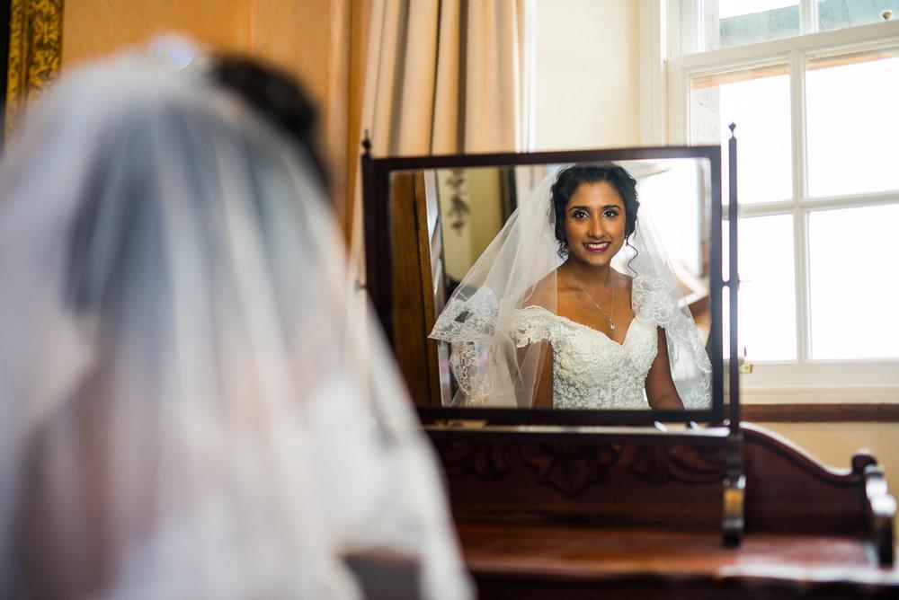 Kev and Shrabani wedding photos (46 of 350).jpg