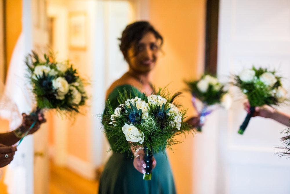 Kev and Shrabani wedding photos (47 of 350).jpg