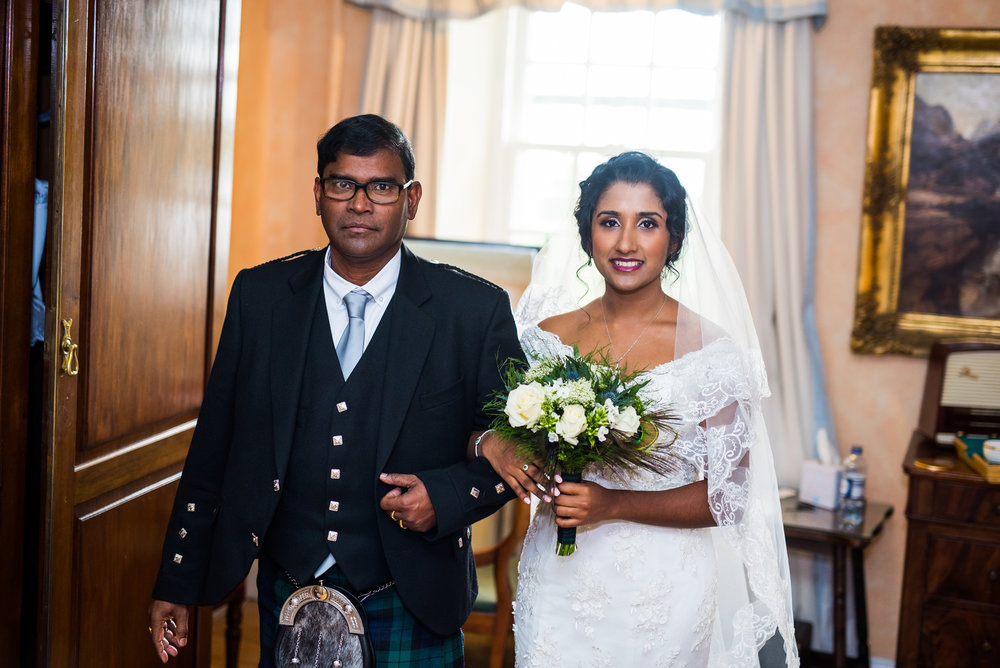 Kev and Shrabani wedding photos (104 of 350).jpg