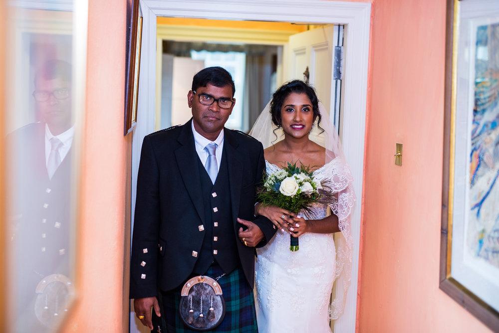 Kev and Shrabani wedding photos (105 of 350).jpg