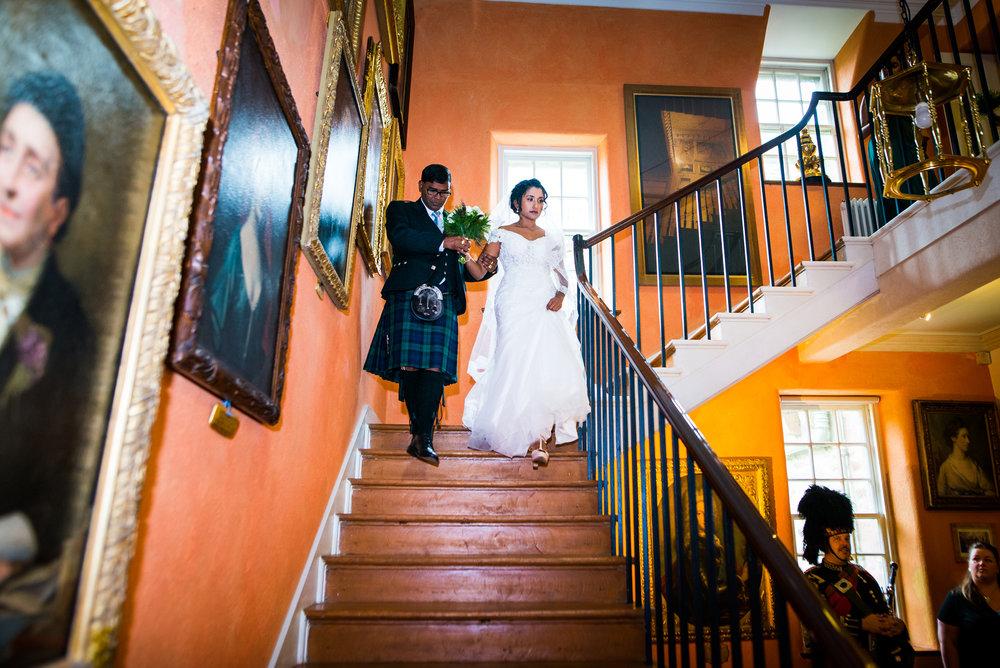 Kev and Shrabani wedding photos (108 of 350).jpg