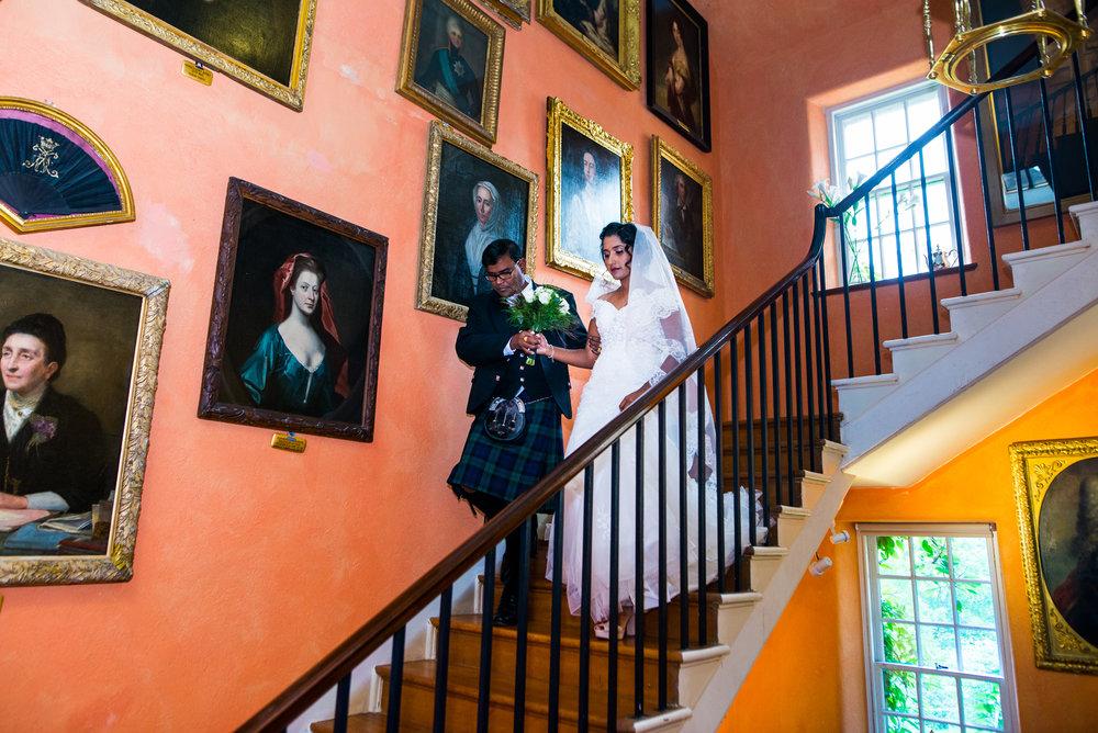 Kev and Shrabani wedding photos (109 of 350).jpg