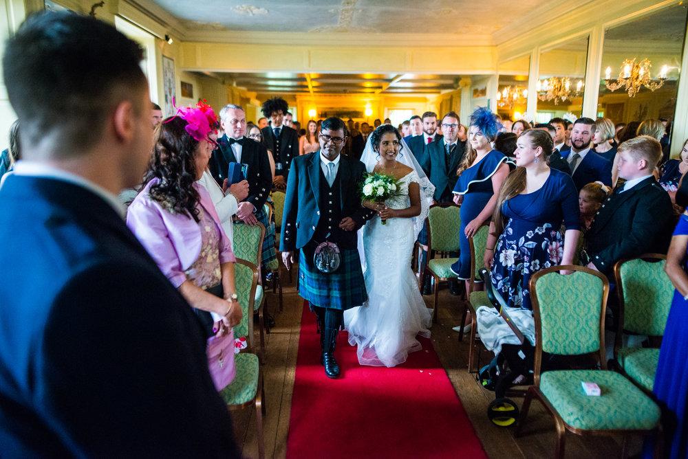 Kev and Shrabani wedding photos (118 of 350).jpg