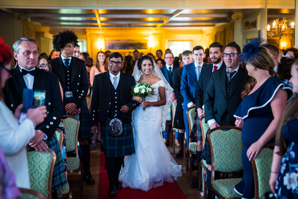 Kev and Shrabani wedding photos (121 of 350).jpg