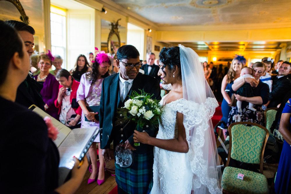Kev and Shrabani wedding photos (122 of 350).jpg
