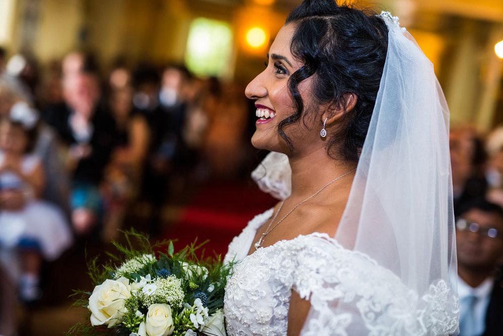 Kev and Shrabani wedding photos (124 of 350).jpg