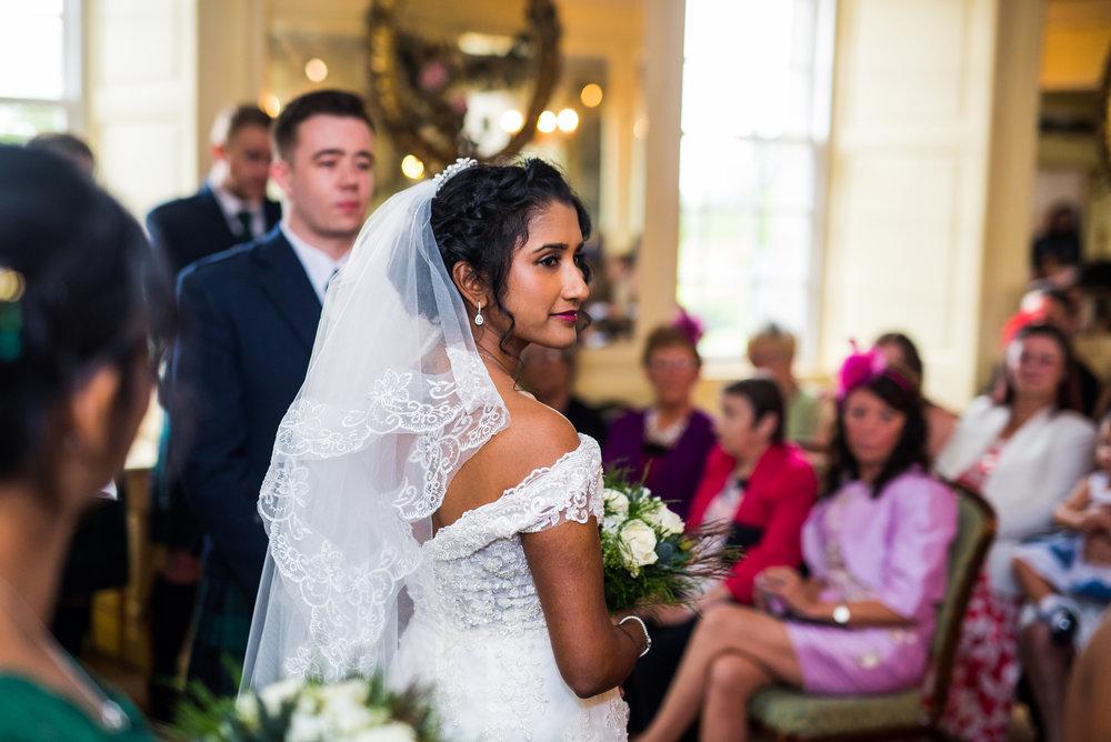 Kev and Shrabani wedding photos (130 of 350).jpg