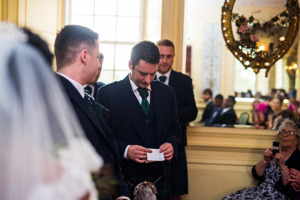 Kev and Shrabani wedding photos (132 of 350).jpg