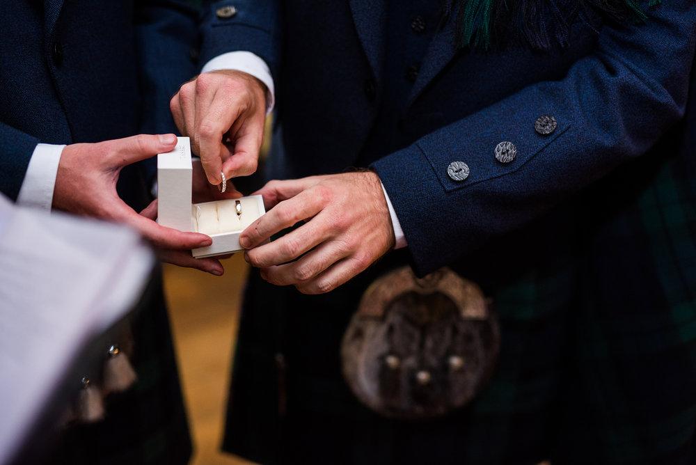 Kev and Shrabani wedding photos (137 of 350).jpg