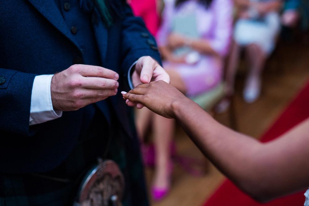 Kev and Shrabani wedding photos (138 of 350).jpg