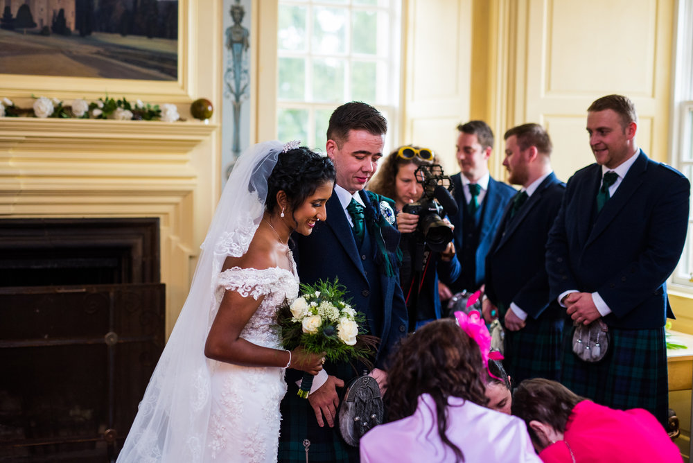 Kev and Shrabani wedding photos (140 of 350).jpg