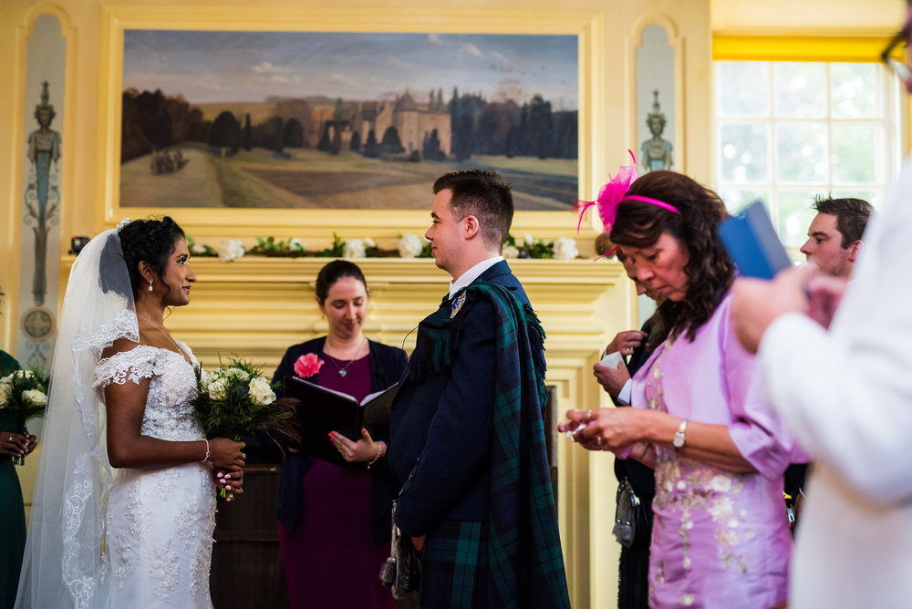 Kev and Shrabani wedding photos (145 of 350).jpg