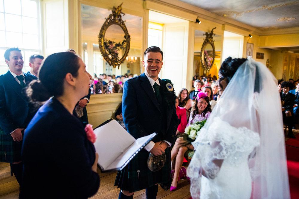 Kev and Shrabani wedding photos (146 of 350).jpg