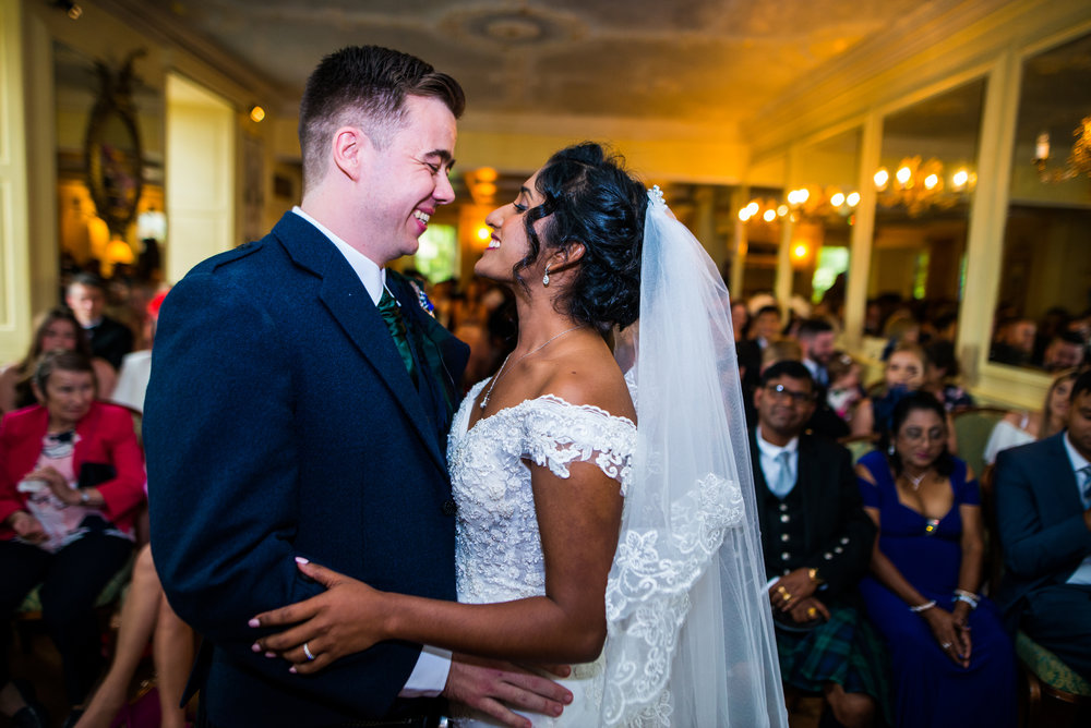 Kev and Shrabani wedding photos (151 of 350).jpg