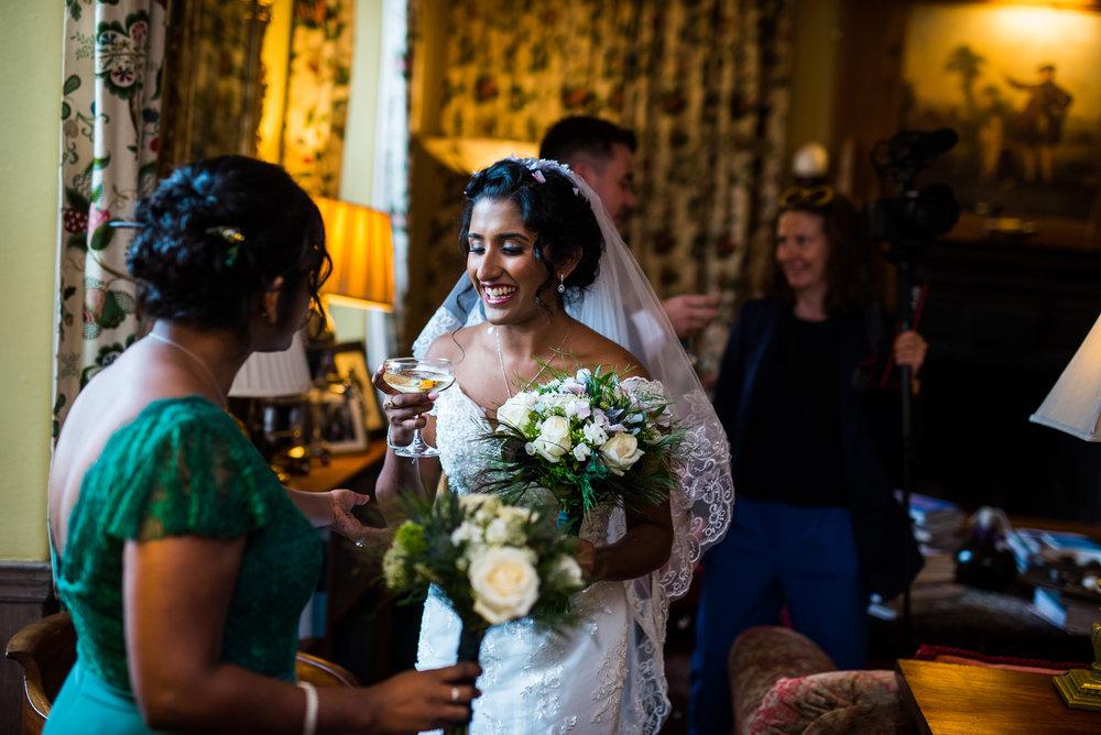 Kev and Shrabani wedding photos (160 of 350).jpg