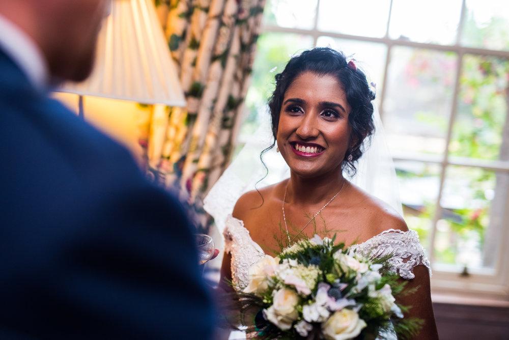 Kev and Shrabani wedding photos (161 of 350).jpg