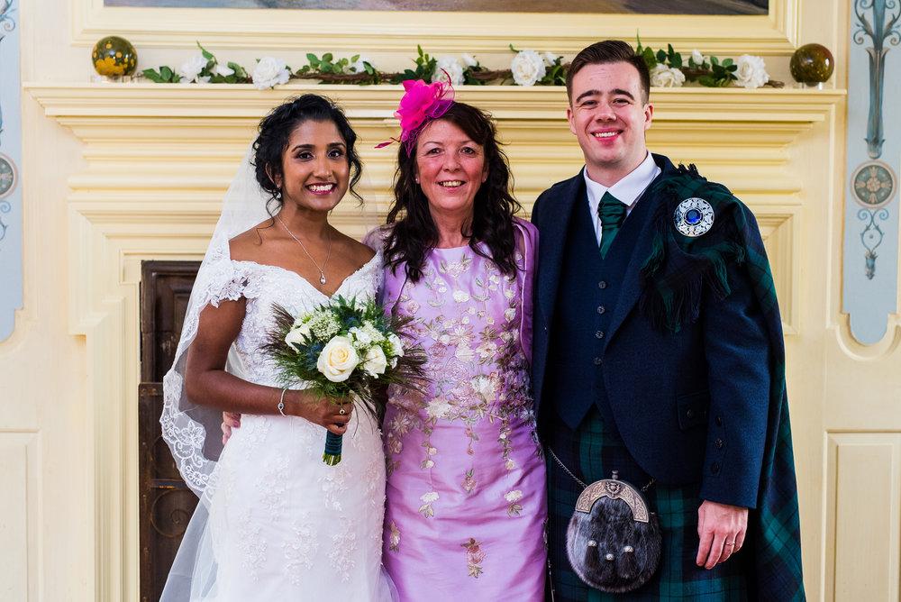 Kev and Shrabani wedding photos (169 of 350).jpg