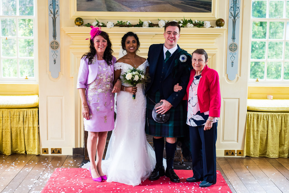 Kev and Shrabani wedding photos (173 of 350).jpg