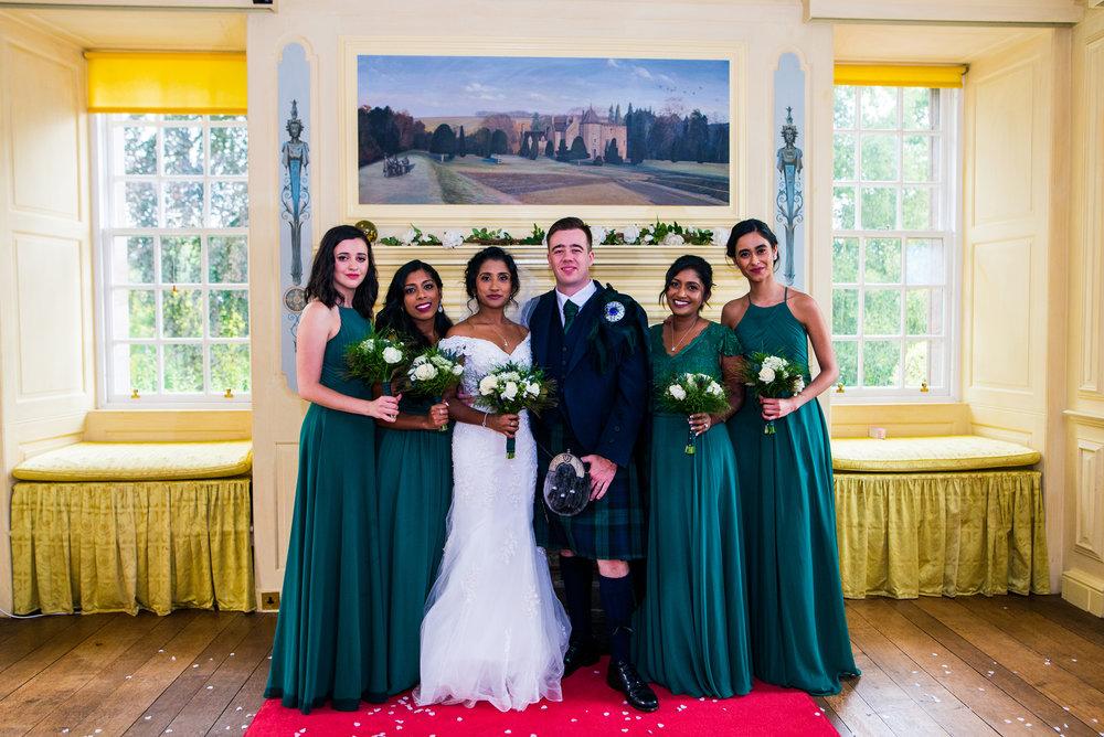 Kev and Shrabani wedding photos (175 of 350).jpg