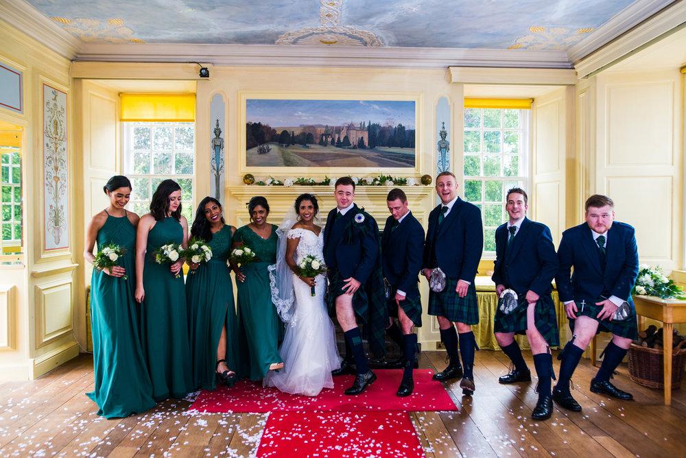 Kev and Shrabani wedding photos (187 of 350).jpg