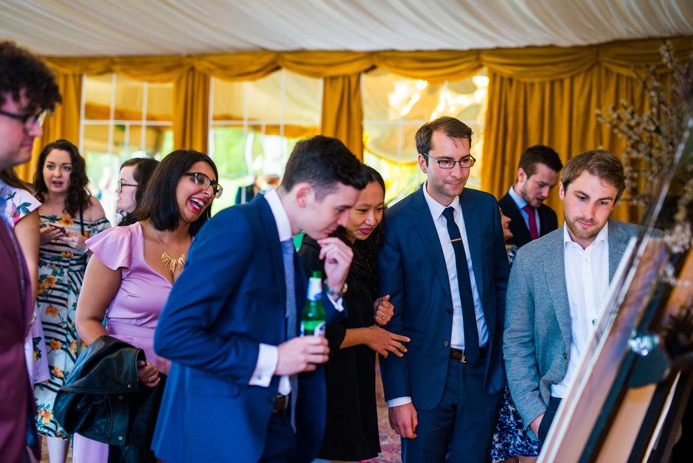 Kev and Shrabani wedding photos (204 of 350).jpg