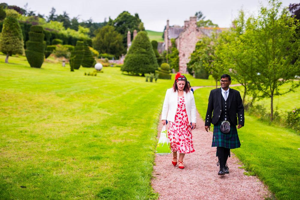 Kev and Shrabani wedding photos (211 of 350).jpg